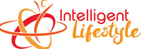 INTELLIGENT LIFESTYLE