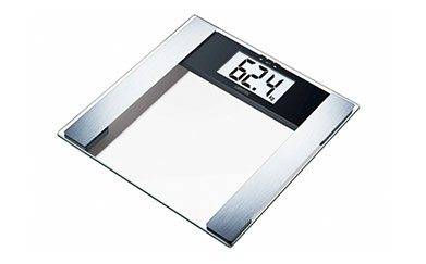 The numbers on the scales are not always important! Muscle does weigh more than fat!!